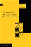 The investigation(s) of Charles Dickens. Riletture, revisioni e riscritture