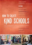 How to Create Kind Schools