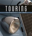 touring. masterpieces of ...