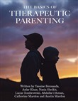 The Basics of Therapeutic Parenting