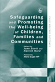 safeguarding and promotin...