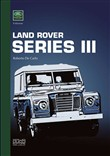 Land Rover series III. Ediz. multilingue