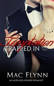 Trapped In Temptation #2