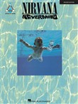 nirvana - nevermind songb...
