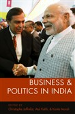 business and politics in ...