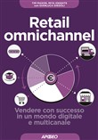 Retail omnichannel