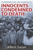 Innocents Condemned to Death