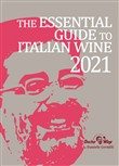 The essential guide to Italian wine 2021