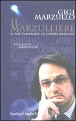 Il Marzulliere