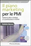 Il piano marketing per le PMI