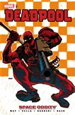 deadpool vol. 7: space od...