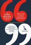 The Paris Review. Interviste. Vol. 5