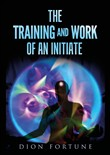 the training and work of ...