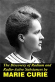 the discovery of radium a...