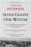 Seven Graves, One Winter