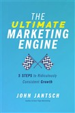 The Ultimate Marketing Engine