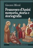 francesco d'assisi. memor...