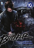 The Breaker Vol. 10