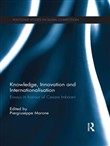 knowledge, innovation and...
