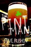 The Pint Man