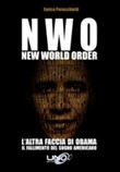 n.w.o. new world order. l...