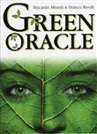 Green oracle. 36 carte