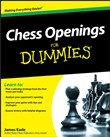 chess openings for dummie...