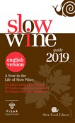 slow wine 2019. a year in...