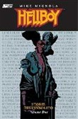 Storie dell'insolito. Hellboy Vol. 2