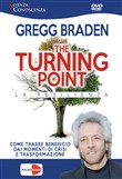 The Turning Point - DVD