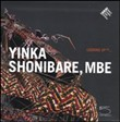 Yinca Shonibare. Looking up... Ediz. francese