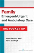 Family Emergent/Urgent and Ambulatory Care