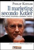 Il marketing secondo Kotler