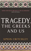 tragedy, the greeks and u...
