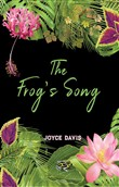 The Frog's Song