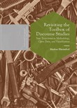 Revisiting the Toolbox of Discourse Studies