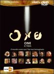 One. Con DVD. Cofanetto