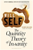 the quantity theory of in...