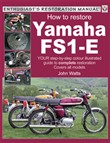 Yamaha FS1-E, How to Restore