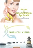 Manuale di cosmetologia applicata