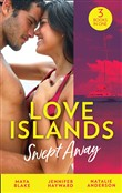 love islands: swept away:...