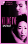 killing eve 1 - codename ...