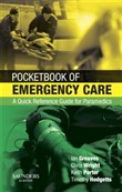 Pocketbook of Emergency Care E-Book