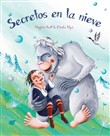 Secretos en la nieve (Snowbound Secrets)