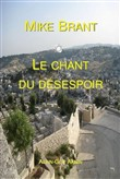 Mike Brant: Le Chant du désespoir