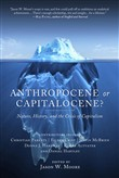 anthropocene or capitaloc...