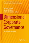 dimensional corporate gov...