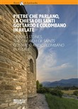 Pietre che parlano, la chiesa dei santi Gottardo e Colombano in Arlate-Talking stones, the church of saints Gottardo and Colombano in Arlate