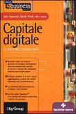Capitale digitale