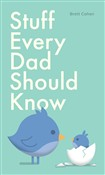 stuff every dad should kn...